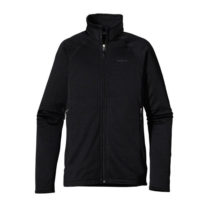 R1 Full-Zip Jacket - Fleecejacke