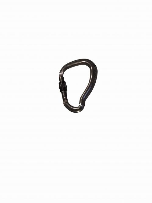 ResQ Multiuse Light - Alu-Karabiner - Karabiner