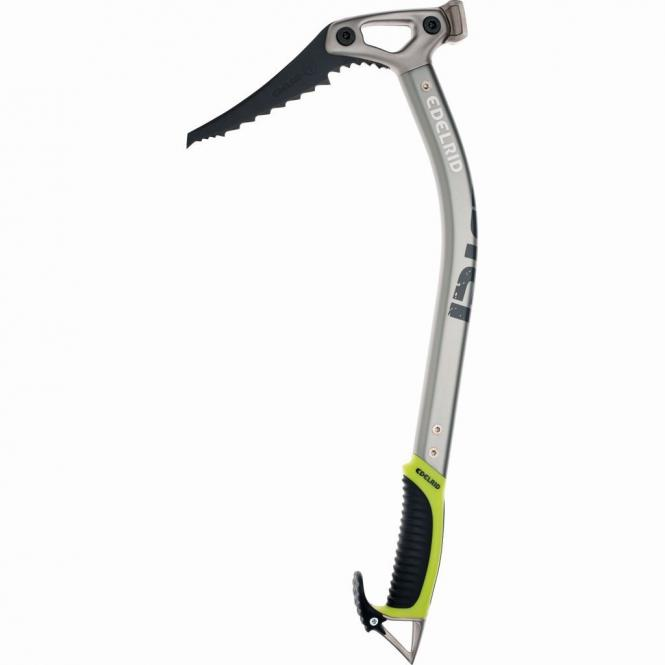 Riot Hammer