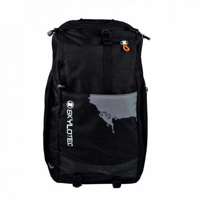 Rockbag - Daypack