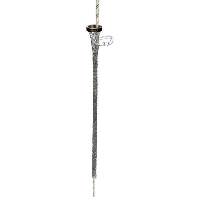 Rope Armour - Seilschutz