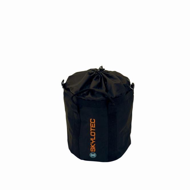 ROPE BAG - 22L 2