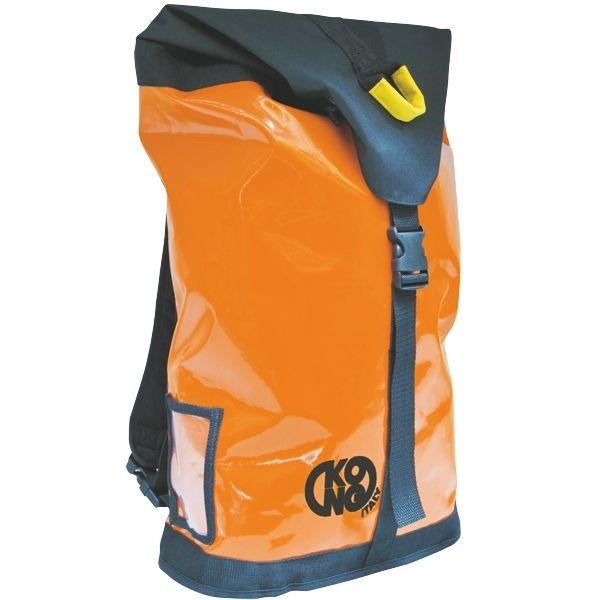ROPE BAG - Seiltasche 28l