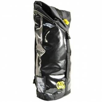 ROPE BAG - Seiltasche 43l