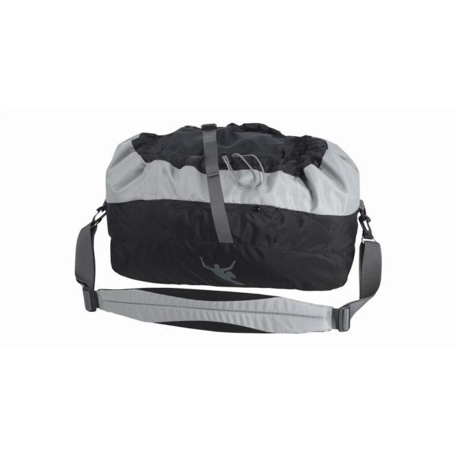 Rope Bag Pro