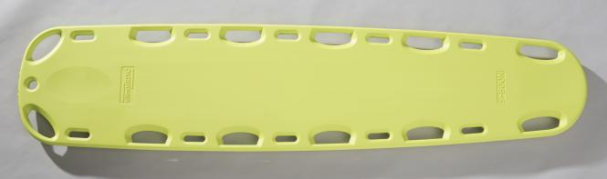 S-BOON Spineboard