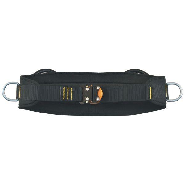 Safety Belt - Haltegurt