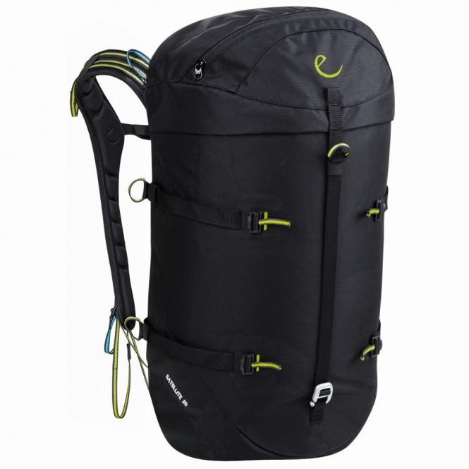 Satellite 20 - Daypack