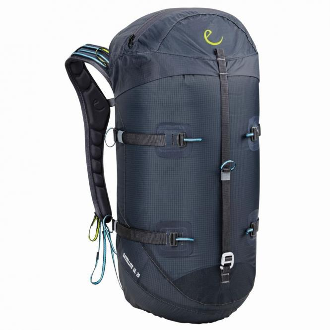 Satellite 20 Ultralight - Wanderrucksack