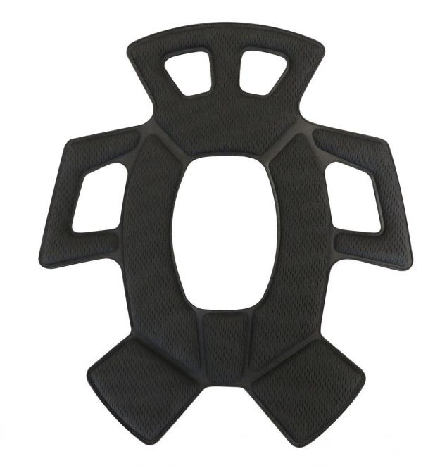 saugfähiges Schaumstoffpolster - STRATO Helm