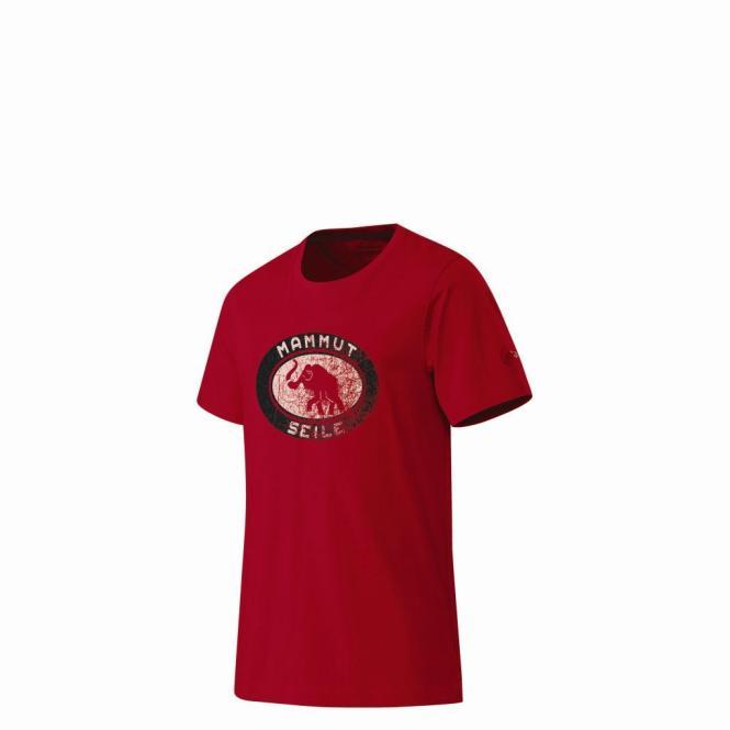 Seile - T-Shirt