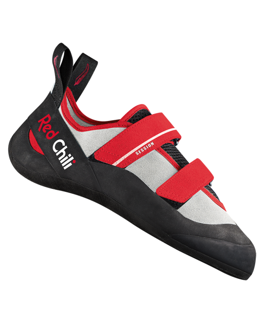 Session - Kletterschuh UK 5,5