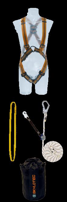 Set Basic