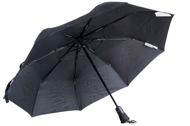 ShedRain Regenschirm 'WindPro Automatic'