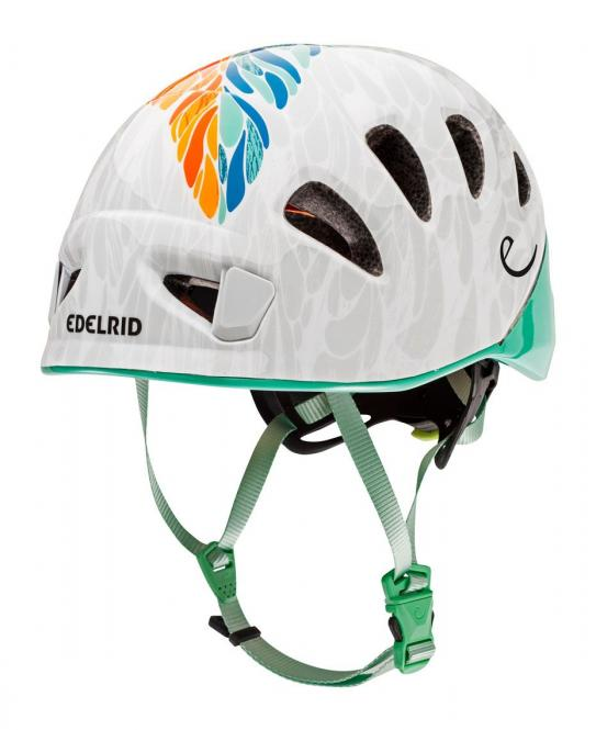 Shield II Womens - Frauenhelm I