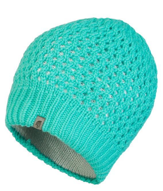 Shinsky - Mütze