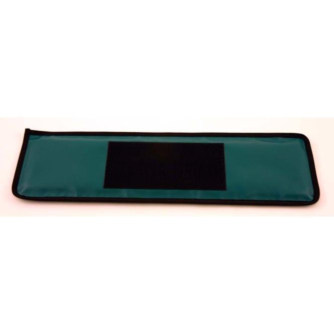 Shoulder Board green