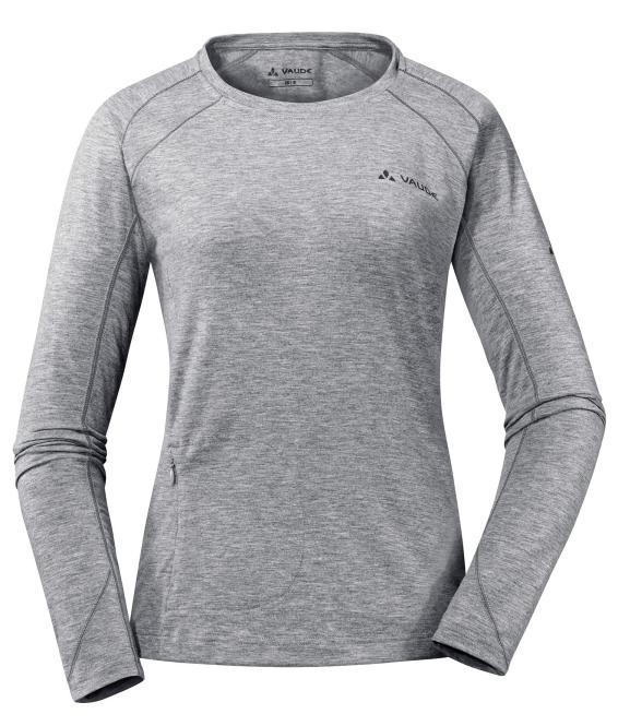 Signpost LS Shirt - Longsleeve