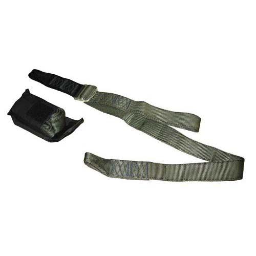 Skedco Adjustable Pickoff Strap green