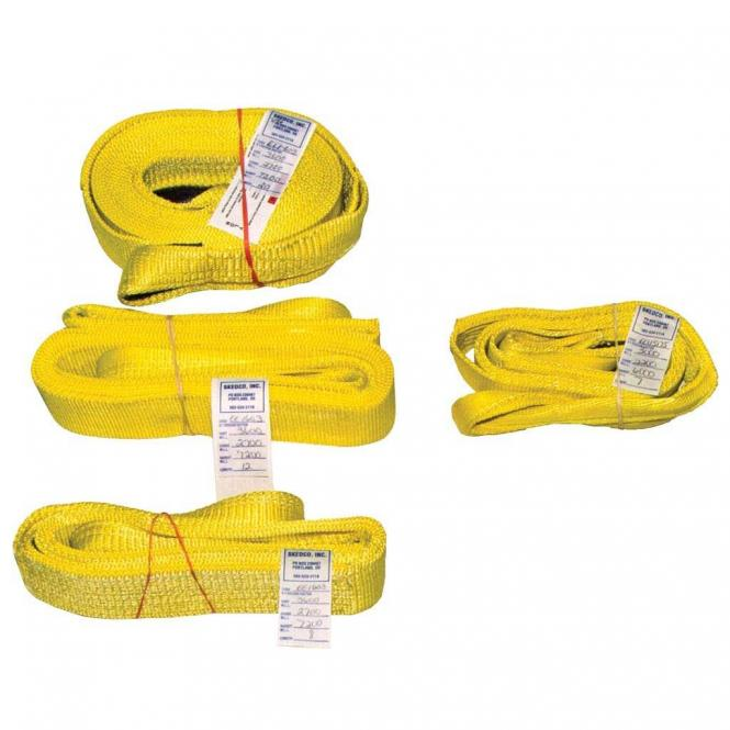 Skedco Anchor Sling