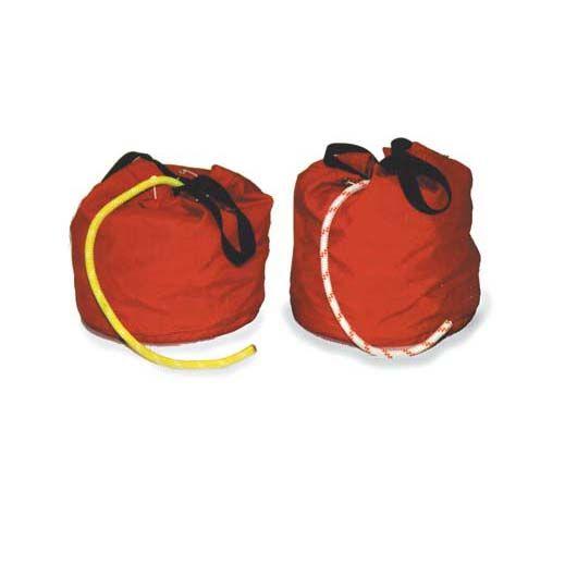 Skedco Belay/Tag Line Kits