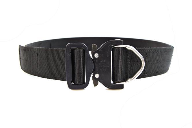 Skedco Rigging Belt
