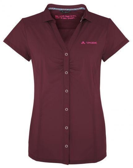 Skomer Shirt