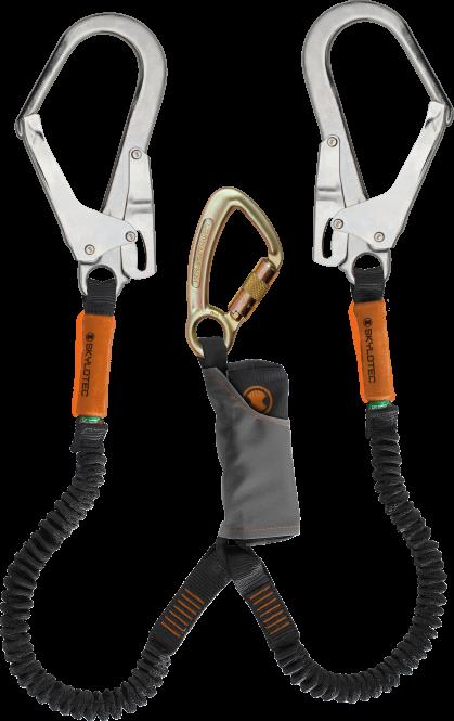 Skysafe Pro Flex Y 1,8m