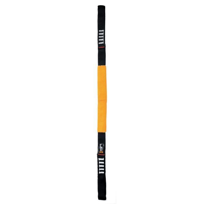 Sling Lanyard 60cm