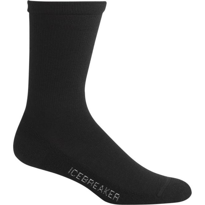 Socks City Lite Crew - Socken