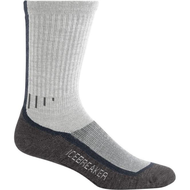 Socks Hike Lite Crew - Socken