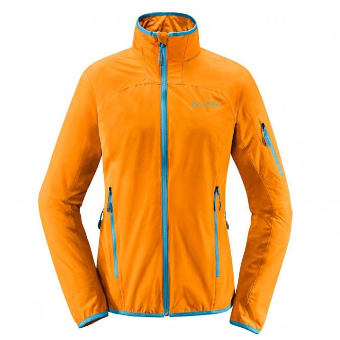 Spire Jacket - Softshelljacke