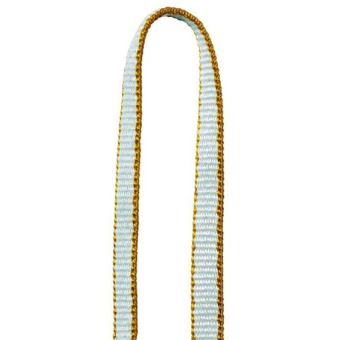 St' Anneau Dyneema 60cm