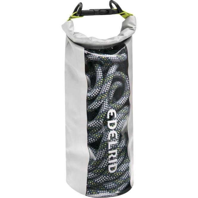 Stuff Bag dry 1,6l