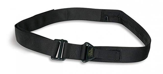 Tactical Belt - Gürtel