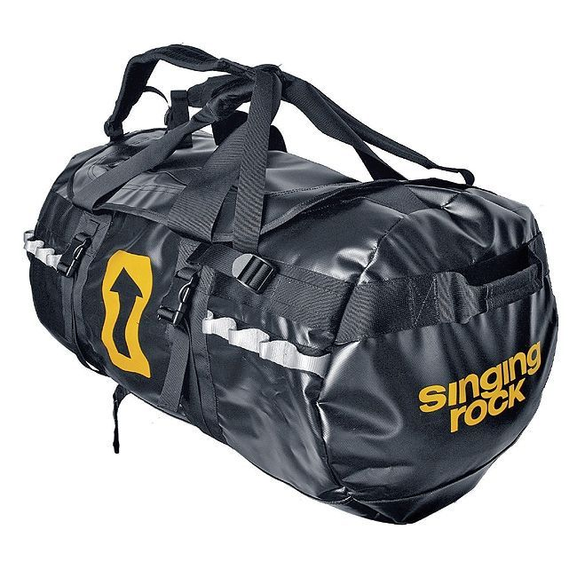 Tarp Duffle - Expeditionstasche 90l