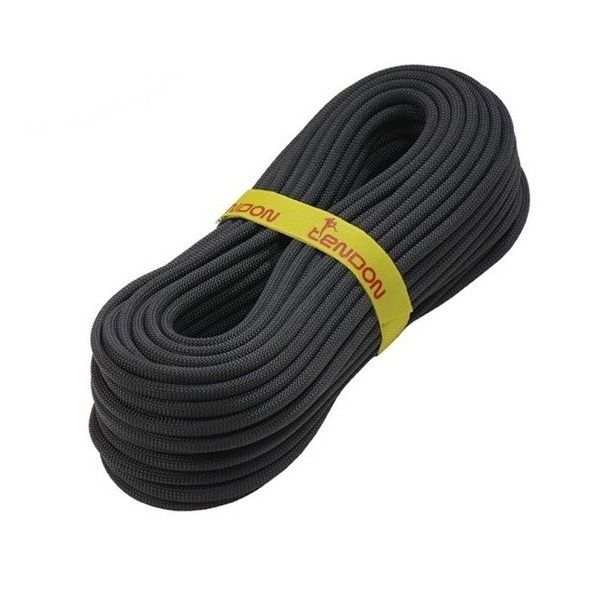 Tendon - Smart 10mm - Dynamikseil 200m