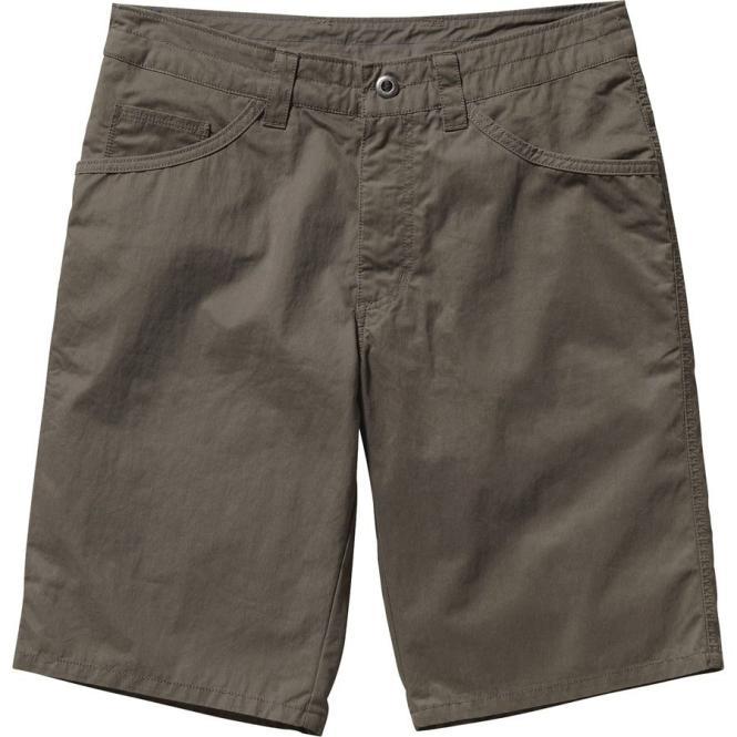 Tenpenny Shorts