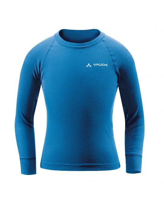 Thermo Shirt LS - Funktionsshirt