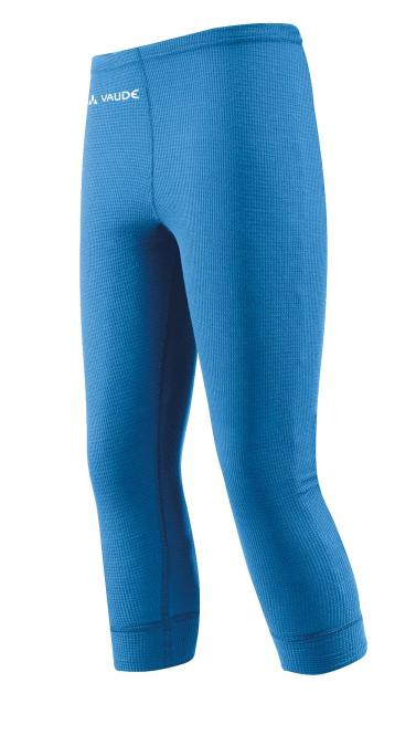 Thermo Tights long - Funktionsunterhose