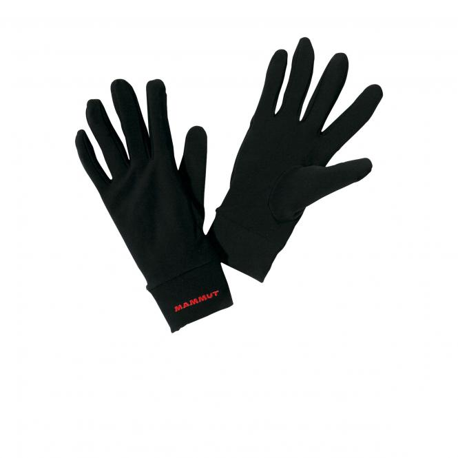 Thermostretch Glove - Handschuhe