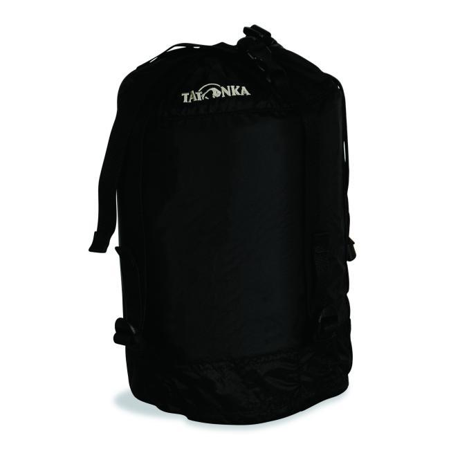 Tight Bag