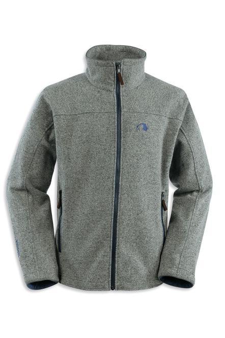 Tigoa Jacket