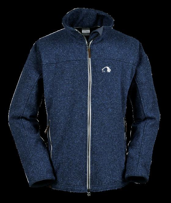 Tigoa M's Jacket - Winterjacke