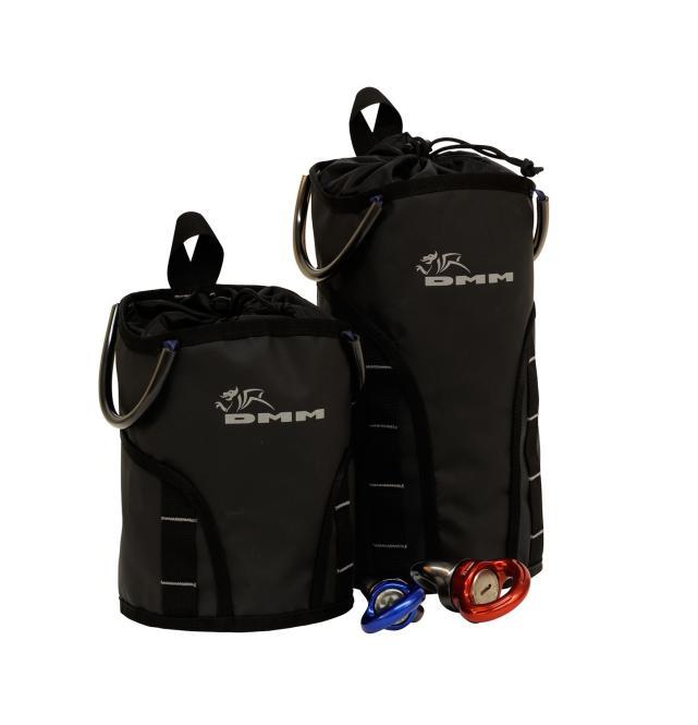 Tool Bag - Seiltasche