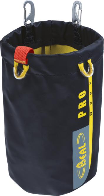 Tool Bucket - Werkzeugtasche
