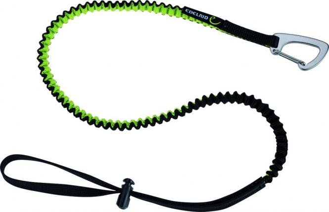 Tool Safety Leash 1,35m