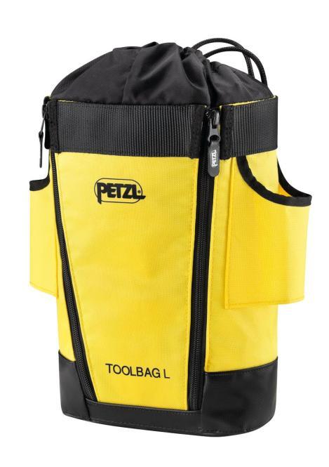 Toolbag - Werkzeugtasche Größe L