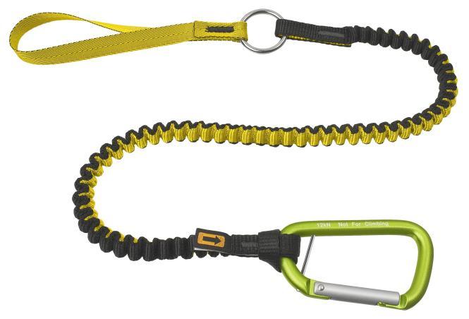 Toolholder + Accessory D - Werkzeughalter