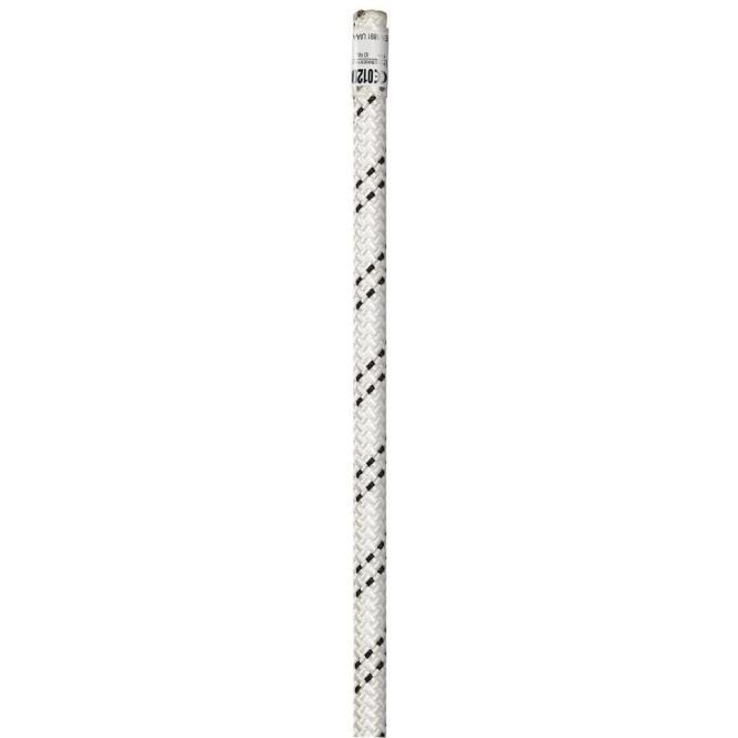 Top Work 10,5mm - Statikseil 200m